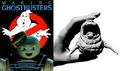 Thumbnail for version as of 03:56, November 10, 2012