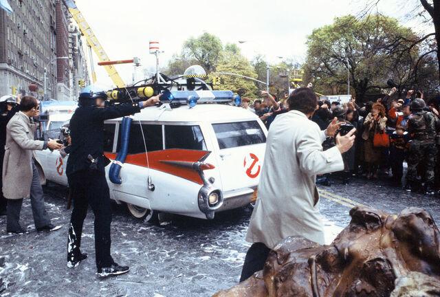 File:Ghostbusters 1984 image 017.jpg