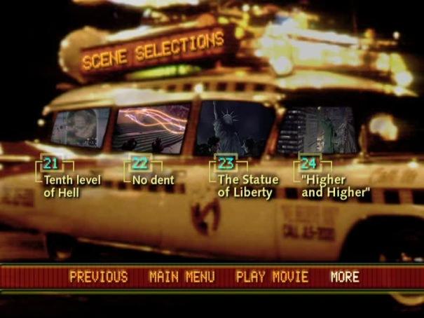 File:GhostbustersII1999DVDSceneSelections06.jpg