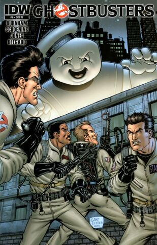 File:GhostbustersIssueEightOngoingCoverRI.jpg