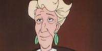 Agatha Faversham