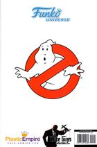 GhostbustersFunkoUniverseCoverREBack