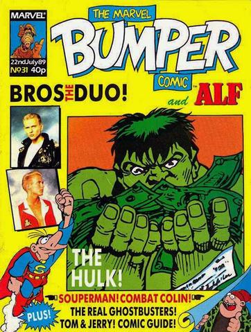 File:MarvelBumper31cover.png