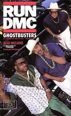 File:Ghostbustersrap main.jpg