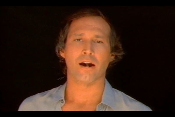 File:ChevyChaseGBVidcameo2.png