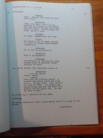 File:GB2 Script 1988-11-27 img05.jpg