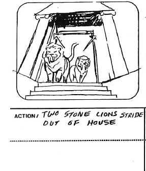 File:Two Stone Lionsname.png