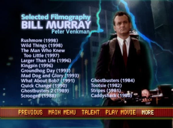 File:GhostbustersII1999DVDFilmographies05.jpg