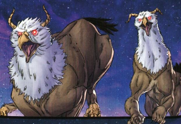 File:TerrorBirds02.jpg
