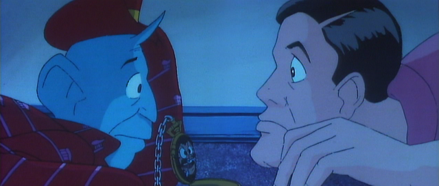 File:TommysFatherandBusterinBustertheGhostepisodeCollage.png
