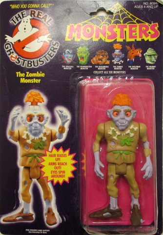 File:ClassicMonstersZombie01.png