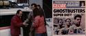 GB1film2005chapter14sc039