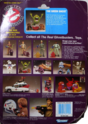 ClassicGhostsPressing3GreenGhost02