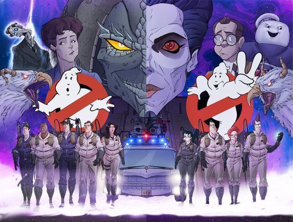 File:GhostbustersVol8And9CoverCombined.jpg