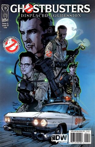 File:GhostbustersDisplacedAggressionIssue4CoverB.jpg