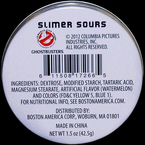 File:SlimerSoursByBostonAmericaCorp2012Sc01.png