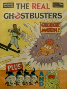 File:Marvel027cover.png
