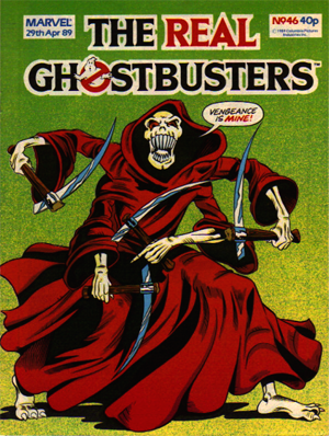 File:Marvel046cover.png
