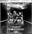 Thumbnail for version as of 08:34, September 18, 2012