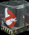 GhostbustersLOGOCANCOOLERByIkonCollectablesSc04
