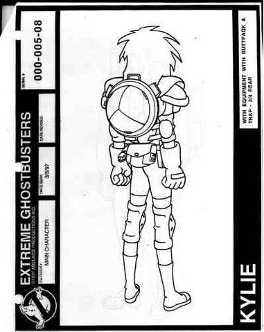 File:Egb production sketch - kylie back.jpg