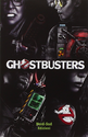 GhostbustersMovieNovelizationByNordSudV2Sc01