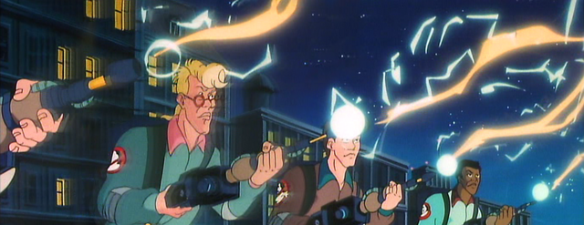File:GhostbustersinCaptainSteelSavestheDayepisodeCollage.png