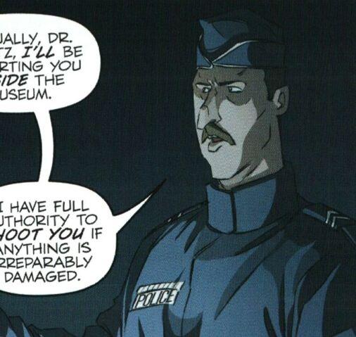File:LieutenantPhilipConstantin05.jpg