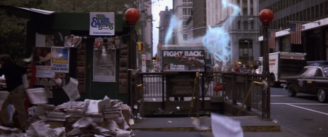File:GB1film1999chapter21sc030.png
