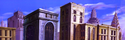 CityLandscapeinTheBoogiemanComethepisodeCollage