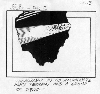 File:EGB Dry Spell storyboard pg03-2.jpg