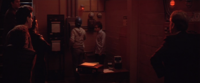 File:GB1film1999chapter21sc003.png
