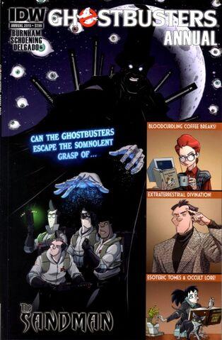 File:GhostbustersAnnual2015RegularCover.jpg