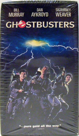 File:1996Ghostbusters1And2VHSBoxSetSc02.png