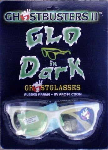 File:GB2 Glo In Dark Ghostglasses1.jpg