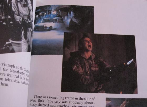File:GhostbustersStorybookPage23.jpg