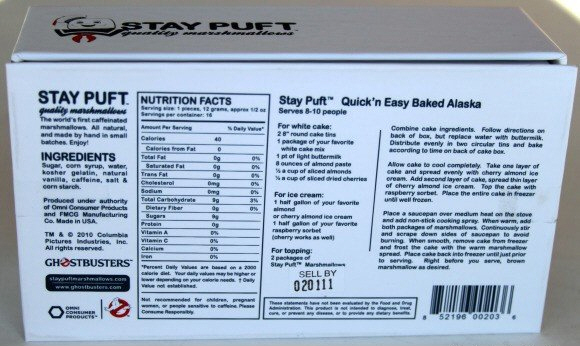 File:Stay Puft Marshmallows Omni04.jpg