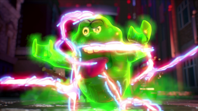 File:Lego Dimensions Year 2 E3 Trailer05.png