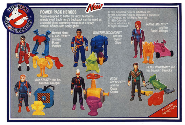 File:PowerPackHeroesKennerActionToysGuideSpring1990Sc01.png