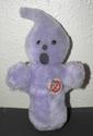 PurplePeoplebustersbyA1Noveltysc01