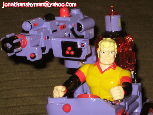 File:TM Ghostbusters unreleased Garrett Miller proto3.jpg