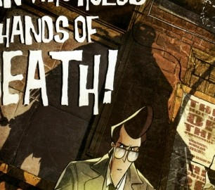 File:DeathIDWIssue8Cover.jpg