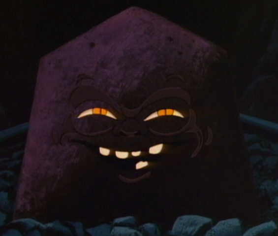File:DoomsdayStone.png
