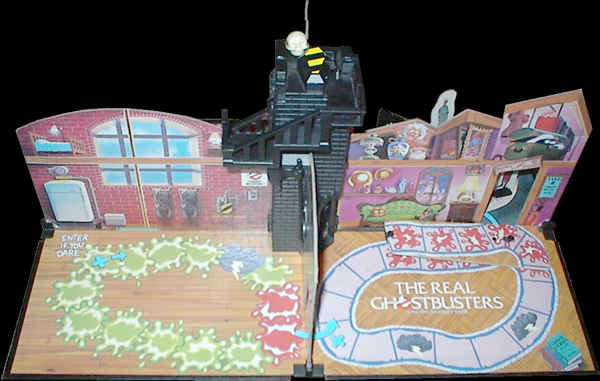 File:RGB board game US02.jpg