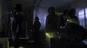Ghosthunters2016FilmSc04