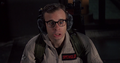 Louistullyghostbuster.png
