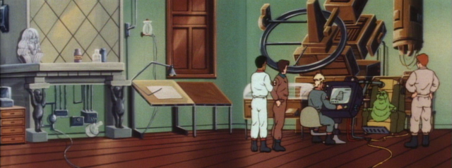 File:GhostbustersinWhoYouCallingTwoDimensionalepisodeCollage.png