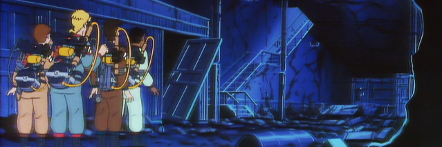 File:GhostbustersinJaninesDayOffepisodeCollage6.png