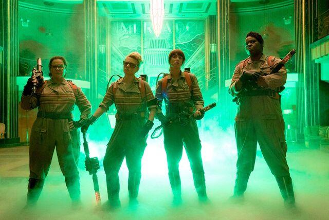 File:GhostCorps2016FilmPromoImage12162015.jpg