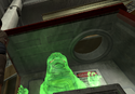 ParanormalContainmentResearchTankGBTVGRVsc06